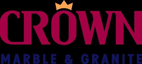 Crown Marble