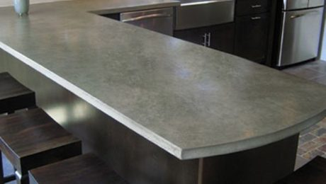 Choosing Kitchen Countertops From the Best Stores In Toronto