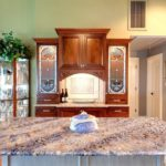 Increase the Value of Your Home with a New Granite Countertop