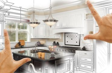 The Importance of Kitchen Renovations for Home Value