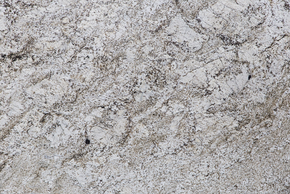 Granite Antica Lucky White