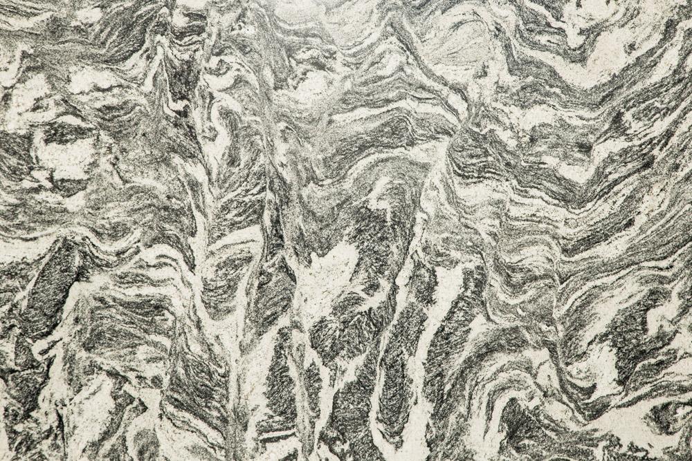 Granite Magic White