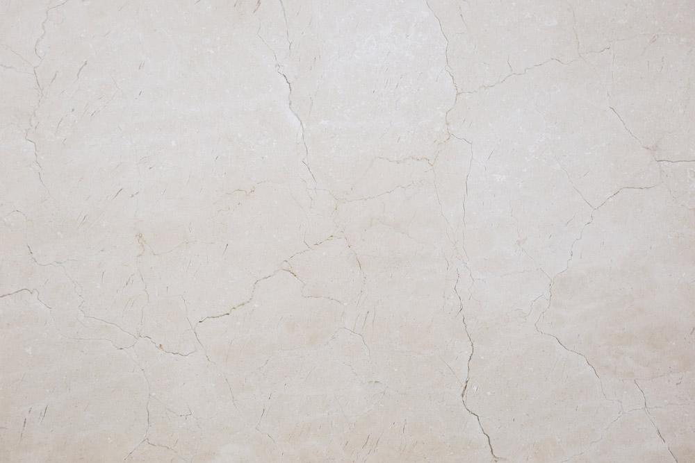 Marble Tabla Crema Marfil