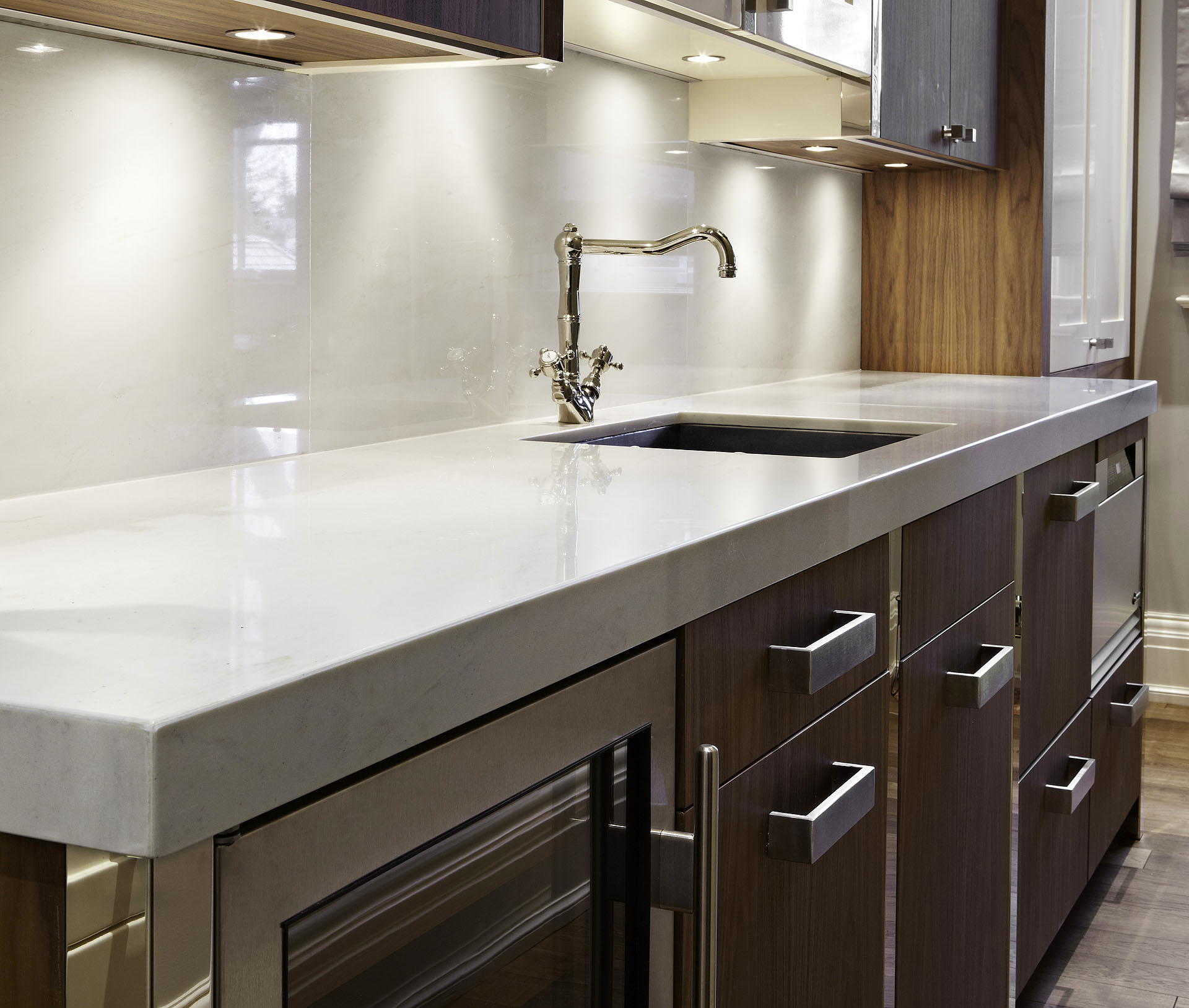 Crown Marble Countertops Toronto