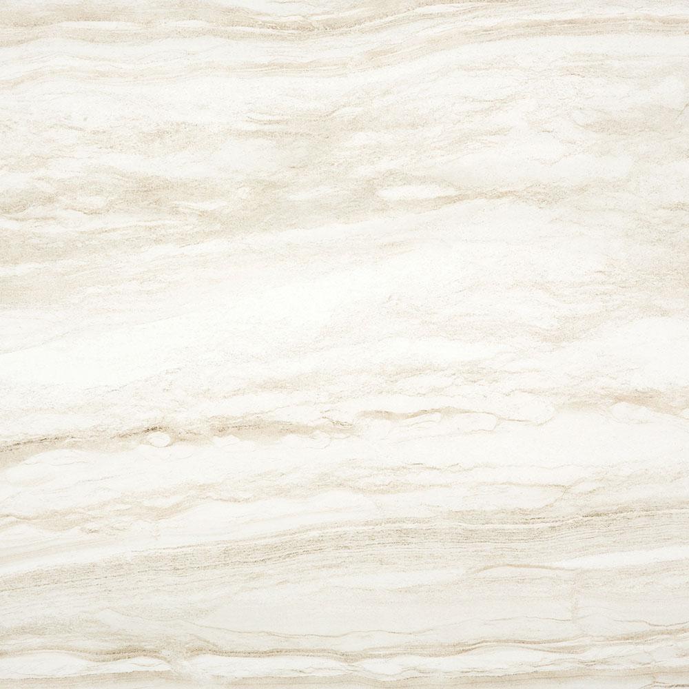 CrownMarble Dekton Sand Drift Colour