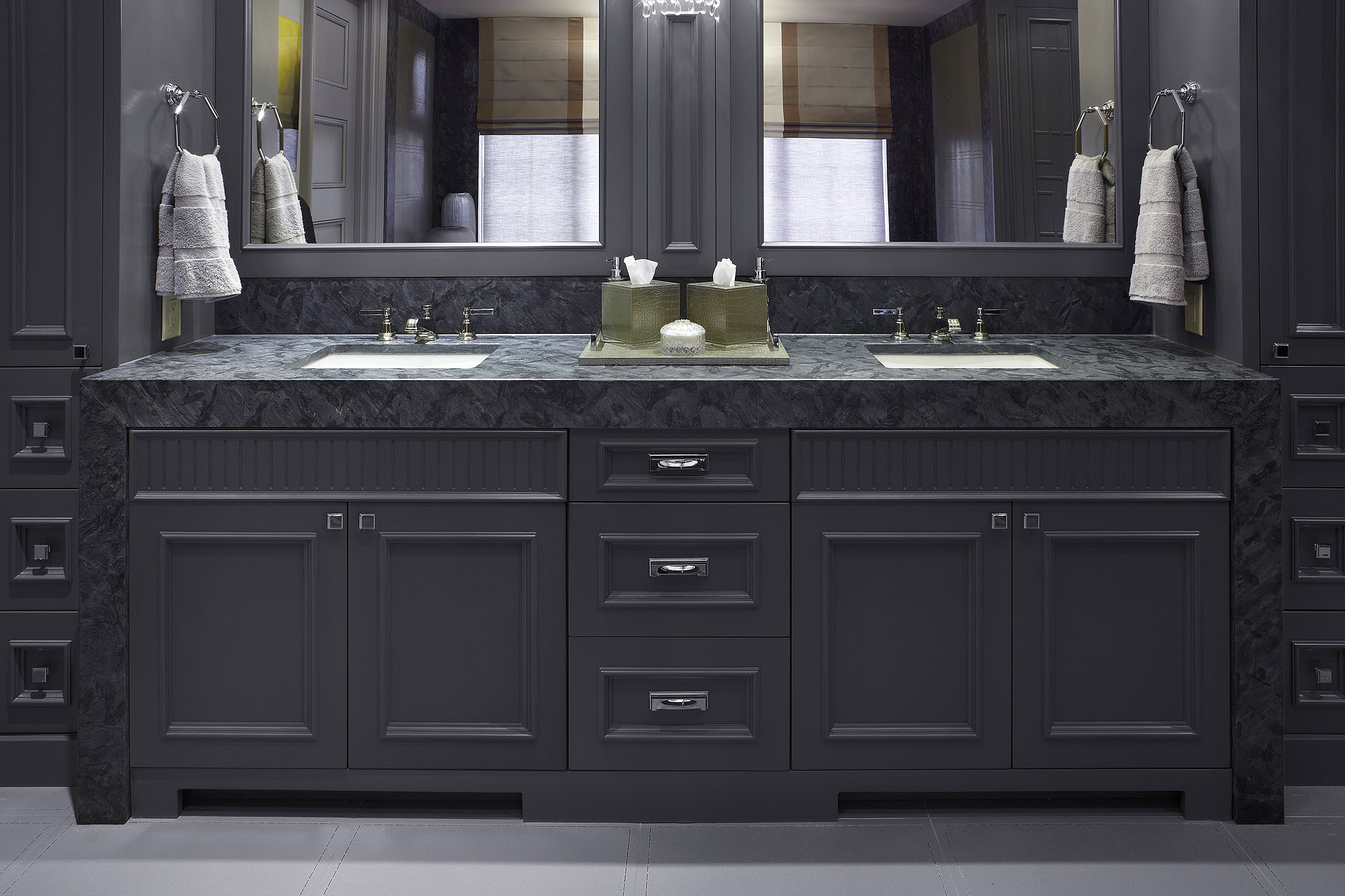 Granite & Marble Countertops Toronto CM Quartz Crown Marble & Granite